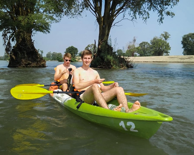 dolphin-kayaking-adventure-kratie-cambodia-15