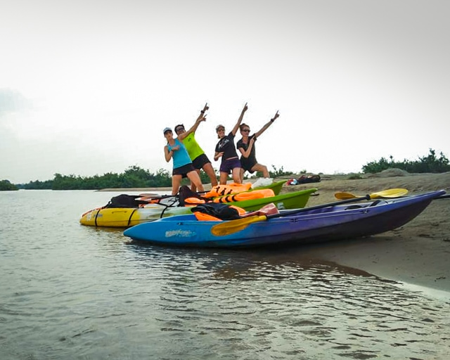 dolphin-kayaking-adventure-kratie-cambodia-2